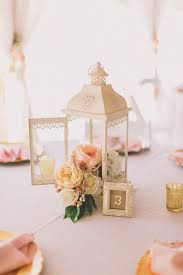 Elegant Centerpieces For Wedding by Best 25 Spring Wedding Centerpieces Ideas On Pinterest Wedding