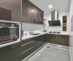 modern wet kitchen design small wet kitchen design zhis me