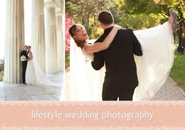 wedding photographers rochester ny michael demme photography rochester wedding photography