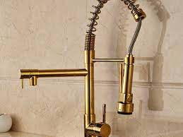 Top Kitchen Faucets by Sink U0026 Faucet Amazing Gold Kitchen Faucet Top Rated Kitchen
