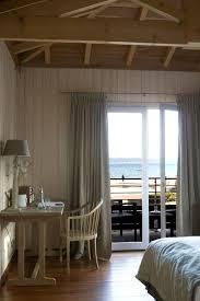 chambre d h es cap ferret un week end sur le bassin d arcachon côte basque tendances