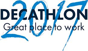 siege social decathlon decathlon recrutement offres d emploi et stages dans le sport