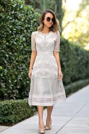 lace dress best 25 asos lace dress ideas on lace midi dress