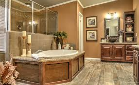 Modular Bathroom Designs by Pictures Photos And Videos Of Manufactured Homes And Modular Homes