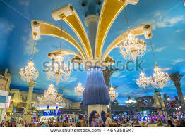 Paris Las Vegas Interior Paris Hotel Las Vegas Stock Images Royalty Free Images U0026 Vectors