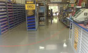 composed vinyl tile and floor care service quality care