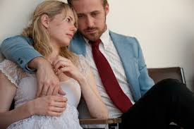 film blue world 15 movies about love that are actually super depressing hellogiggles