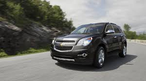 chevy jeep 2014 chevrolet equinox specs and photos strongauto
