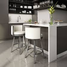 Kitchen Furniture Calgary by Amisco Refine Stool 41532 Furniture Kitchen Urban