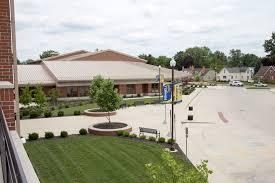 Home Design Gallery Findlay Ohio Rcm Architects