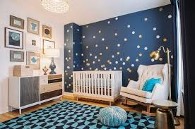 peinture chambre d enfant 10 idées peintures pour chambre d enfant peinture chambre enfant
