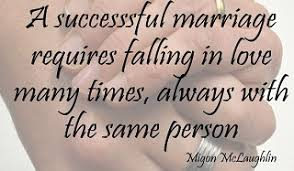 inspirational wedding quotes 15 best inspirational marriage quotes for newlyweds