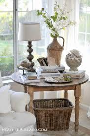 corner table for living room living room corner ideas typical corner table decoration ideas best