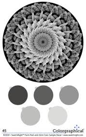 color inspiration 50 benjaminmoore complete with paint color