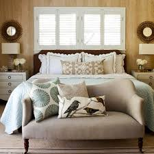 How To Make The Bed Bhg Centsational Style