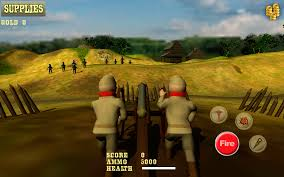 cannon shooter civil war pro android apps on google play