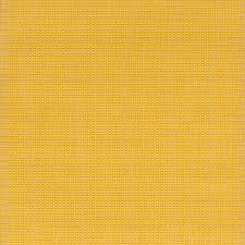 Yellow Outdoor Rug Rug Texture In Flat Woven