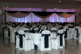 wedding tables and chairs for rent photo gallery party elegance