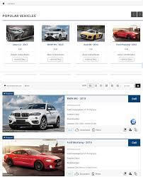 lexus of akron jobs vehicles listing joomsky documentation