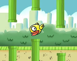 flappy bird 2 apk flappy bird apk 1 3 15 arcade free android apkbc