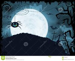 halloween picture background blue halloween background with bats stock vector image 57081452