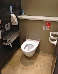 Japanese Wc Bidet Japanese Toilets Explained U2013 Our Osaka Blog