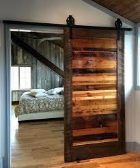 Sliding Wooden Doors Interior Sliding Wood Doors 19be7c91ac97a2e6664ae935ab150f0e Pocket Oak