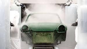 porsche 911 irish green irish green porsche 911 carrera s 1 million 911 looks amazing