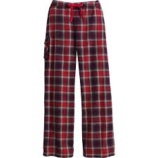 s flannel pajama duluth trading