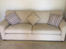 Second Hand Sofas In London Sofas Second Hand London Sofa Hpricot Com