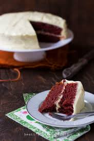 hesti u0027s kitchen yummy for your tummy red velvet cake