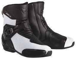 s boots alpinestars smx 3 vented boots 15 31 49 revzilla