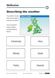 en26adve e1 w describing the weather 752x1065 jpg