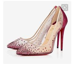 wedding shoes next wedding shoes archives of the