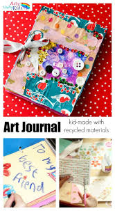 111 best must try art projects for kids images on pinterest art