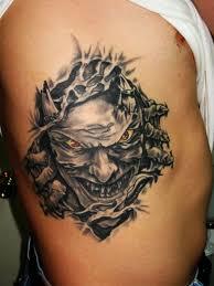 30 tattoos creativefan