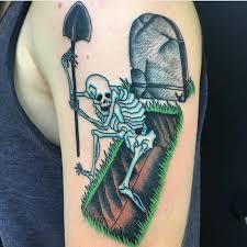 monument tattoos home facebook