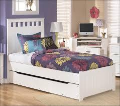 bedroom marvelous ikea kids bedroom ikea girls bedroom furniture
