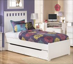 Boys Bed Canopy Bedroom Wonderful Ikea Kids Bedroom Ikea Girls Bedroom Furniture