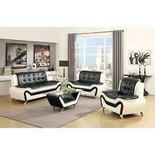 Living Room Sets Houston 4 Living Room Table Set Color Oak Veneer Coffee Table See