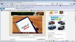 send an ecard on how to send free ecard with 123 greetings