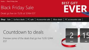 best deal on xbox one black friday top 5 best xbox one black friday deals u0026 sales