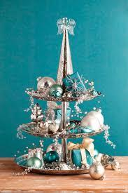 21 best christmas cake stand decorating ideas and designs for 2017