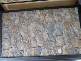 piastrelle in pietra per bagno piastrelle e pavimenti per cucina in ceramica e gres cucina con