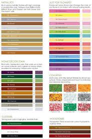 carbone floral distributors paints u0026 tints design master color