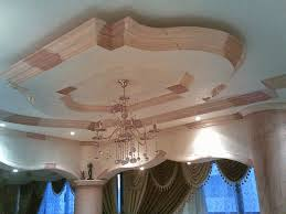 false ceiling designs for living room victorian style standing