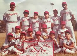 Johnny Bench Wife The Story Of My Life By Ivan Rodriguez