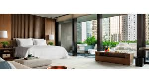 Rose Wood Bed Designs Rosewood Beijing Hotel Chaoyang Beijing Smith Hotels