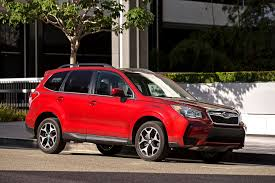 subaru forester touring ideal subaru forester xt for autocars decoration plans with subaru