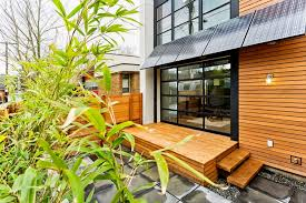 energy efficient home design tips most energy efficient home designs homesfeed